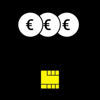 Smartphone Prepaid Tarife